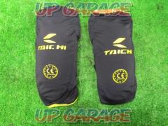 RSTaichi Knee protector