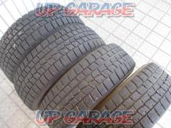 DUNLOP WINTERMAXX WM01 4/4