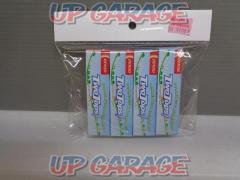 DENSO plug TWOTOPS XUH22TT 4 pieces set