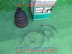 Maruichi Rubber Industry Drive shaft boots 02-165