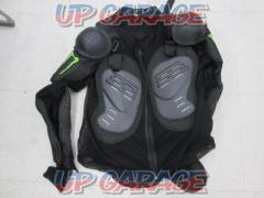 Unknown Manufacturer Protector jacket