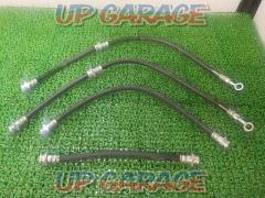 SUZUKI Genuine brake hose
