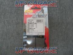 SBS Brake Pad GPZ900R (84-89) Other model