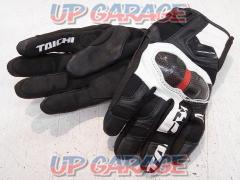 RSTAICHI (RS Taichi) Armed Winter Gloves [L size]