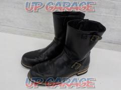 WILDWING WWM-0006 Riding boots Size: unknown (26.5 cm?)