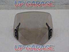 Unknown Manufacturer Meter visor General-purpose products