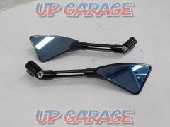 Unknown Manufacturer Custom mirror Right and left General-purpose products