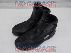 SIMPSON (Simpson) Riding boots SPB-061 Size: 24.5