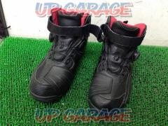HONDA BOA RIDEING SHOES WP