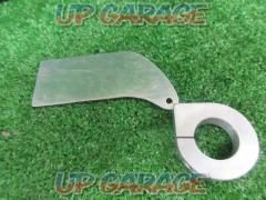 Unknown Manufacturer Handle clamp stay For Φ22.2