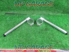 Unknown Manufacturer Separate handle Φ50 YZF - R1 ('04) removal