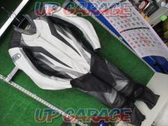 SpeedSound (speed sound) SOS-13 racing suit M size
