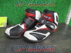 elf (Elf) Synthese14 Riding shoes Size 26cm