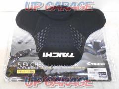 RSTaichi (RS Taichi) For racing suit Chest protector