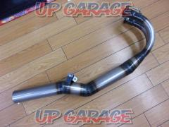 Unknown Manufacturer Collecting pipe R1-Z