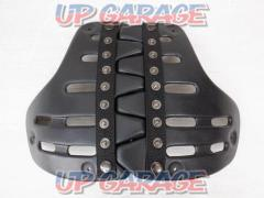 HONDA Body protector Separate (chest protector)