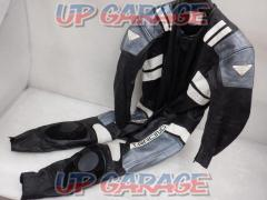 Crotch with T-RACING Racing suits LL size MFJ unofficial