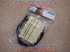 No usability KITACO Speedometer cable 908-2407000 Address V125 (CF46A / CF4EA)