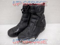 RSTaichi XPD X-TWO Ankle boot XPN021 Size: 27.5cm