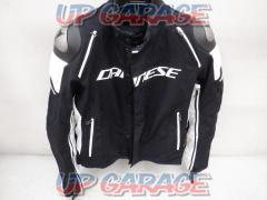 DAINESE RACING 3 D-DRY JACKET 1654605 サイズ:50