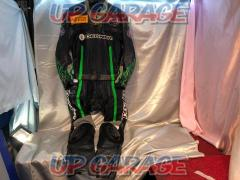 Size: full order Degner MFJ Yes 2 piece Racing suits