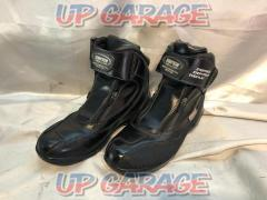Size: 26.5cm Simpson SPB-061 riding shoes