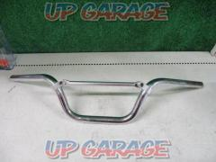 Unknown Manufacturer Up handle Φ22.2