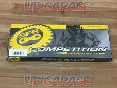 COMPETITION 520H-0-120Lチェーン
