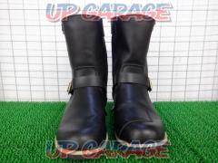 WILDWING Riders boots