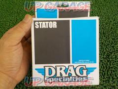 DRAG specialties Stator coil DS195096