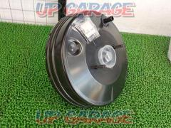 Daihatsu Mira Genuine Brake master back