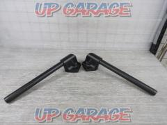 Ninja250R (EX250K) Genuine Separate handle