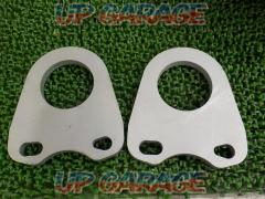 Unknown Manufacturer Tow hook jimny JB23 Type 6