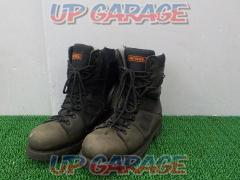 HARLEY-DAVIDSON GORE-TEX Riding boots