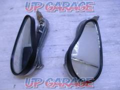 Unknown Manufacturer Mirror