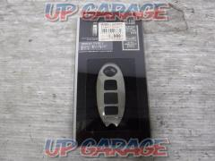 YAC Smart Key Cover NS1 Hard Type PZ-540 \\ 959 (excluding tax)