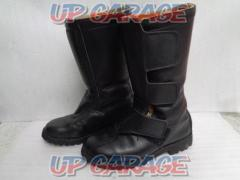 DO-LAND Riding boots (T06639)