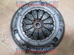 Toyota ZN6 86 Late version Genuine Complete clutch