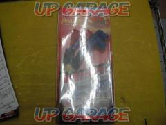 NGK HYPER SILICONE Power Cable For FD3S / RX-7