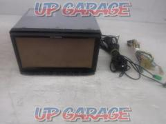 carrozzeria (Carrozzeria) AVIC-MRZ05-2 B1G ※ Business model TV watching model *