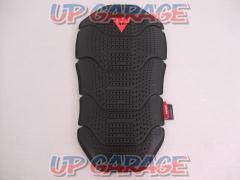 DAINESE × DUCATI Collaboration back protector