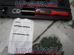 ASTRO PRODUCTS Digital torque wrench