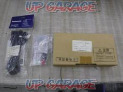 BMW (Panasonic製) ETC車載機 CY-ET907D-UT