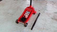ASTRO PRODUCTS 2.5t floor jack