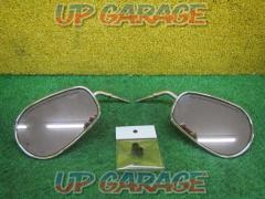 Harley Genuine Mirror Right and left