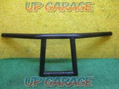 Unknown Manufacturer One-off T-bar type handle