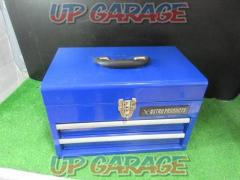 ASTRO PRODUCTS Toolbox blue