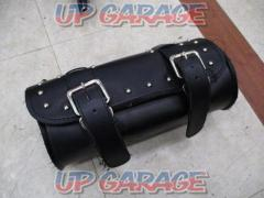 Unknown Manufacturer Tool Bag