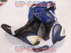 ARLENNESS (Allenes) Racing boots [43]