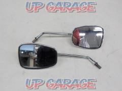Unknown Manufacturer Mirror left right set General-purpose products
